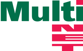 MultiNET International BV